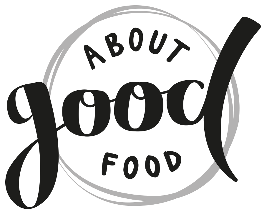 About Good Food